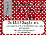 Go Math! Chapter 2 Supplement
