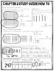 Go Math Chapter 2 Test (teacher made) 2nd Grade
