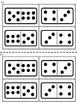 Go Math Chapter 3 Interactive Notebook {GRADE 1}