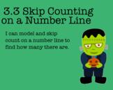 Go Math Chapter 3 Smart Notebook