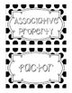 Go Math Chapter 3 Vocabulary