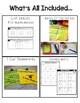 Go Math!  Chapter 4 Second Grade Supplemental Resources
