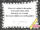Go Math! Chapter 5 Addition and Subtraction Relationships - First Grade
