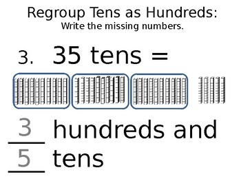 Go Math Chapter 5 Introduction to Using Multiplication Facts Grade 3 PowerPoint