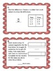 Go Math Chapter 5 Review SCOOT