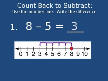 Go Math Chapter 6 Introduction to Understanding Division Grade 3 PowerPoint