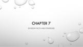 Go Math Chapter 7