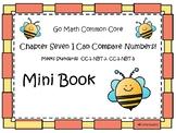 Go Math Chapter 7 Mini Book
