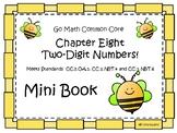 Go Math Chapter 8 Mini Book