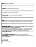 Go Math Chapter 9 Lesson Plans 1st Grade