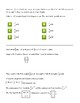 Go Math Chapter 9 Lessons 1-7 *Fractions*