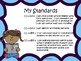 Go Math Chapter One Focus Wall Grade 3