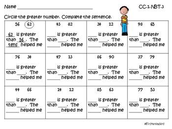 Go Math Chapter Seven More Activities Grade 1