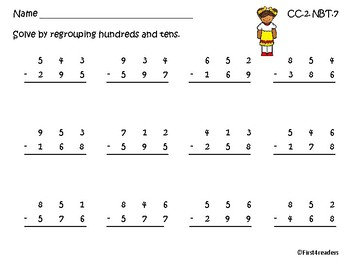 Go Math Chapter Six Activities Grade 2