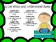 Go Math Chapter Two Focus Wall Grade 3