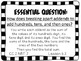 Second Grade Go Math Essential Questions Chapter 6