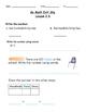 Go Math Exit Slip Lesson 2.6