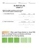 Go Math Exit Slip Lesson 2.7