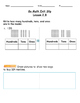 Go Math Exit Slip Lesson 2.8