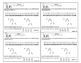 Go Math Exit Slips Second Grade Chapter 5
