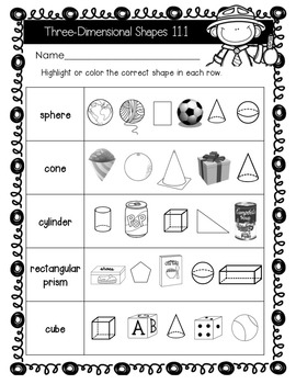 Go Math! First Grade Chapter 11 Supplemental Resources-Common Core