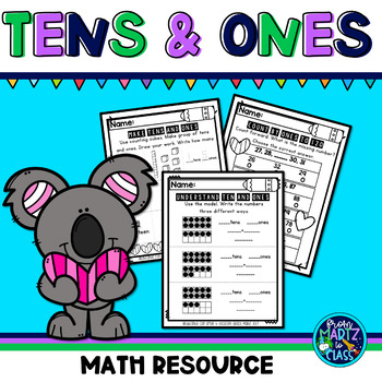 Go Math First Grade Chapter 6 Count and Model Numbers to 120
