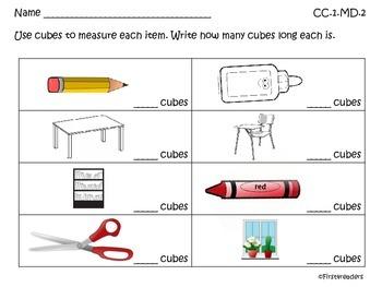 Go Math First Grade Chapter Nine Activities