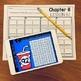 Go Math First Grade Digital Task Cards: SNEAK PEEK