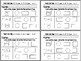 Go Math Grade 1 Exit Slips-Chapter 11