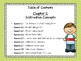 Go Math Grade 1 Exit Slips-Chapter 2