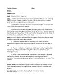 Go Math Grade 2 Chapter 11