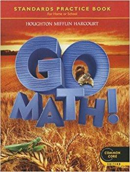 Go Math Grade 2 Unit 2 Lesson 1