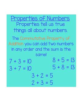 Go Math Grade 3 Chapter 1