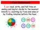 Go Math Grade 3 Chapter 10 Slides