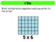 Go Math Grade 3 Chapter 6 Slides