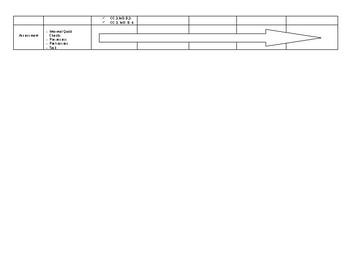 Go Math Grade 3 Curriculum Map