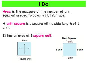 Go Math Grade 3 Slides CH 6-12 BUNDLE