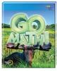Go Math Grade 3 ch 5 SmartBoard Slides 2015-2016
