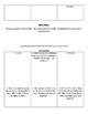 Go Math Grade 4 Chapter 7 Modified Lesson Worksheets