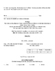 Go Math Grade 4 Chapter 9 Modified Lesson Worksheets