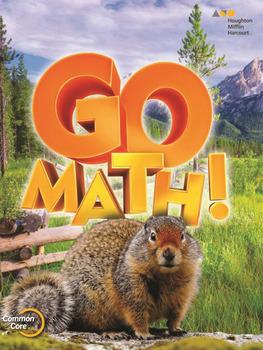 Go Math Grade 4 Lesson 1.1 Flipchart