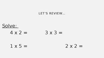 Go Math Grade 4 Lesson 2.3