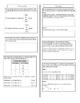 Go Math Grade 5 FSA Review Week 8