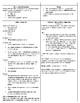 Go Math! Grade 5 Lesson Plan 1.2