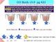 Go Math Interactive Mimio Lesson 10.9 Solve Problems About Liquid Volume & Mass