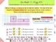 Go Math Interactive Mimio Lesson 11.10 Same Area, Differen