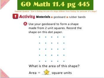 Go Math Grade 5 Lesson 11 4 Answers