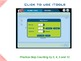 Go Math Interactive Mimio Lesson 4.2 Multiply with 5 and 10