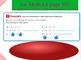 Go Math Interactive Mimio Lesson 4.6 Associative Property