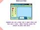 Go Math Interactive Mimio Lesson 6.1 Investigate - Equival